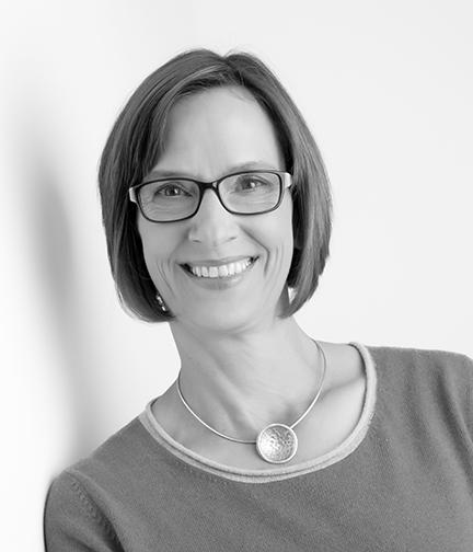 Gudrun Westphal Grafikdesignerin in Verden