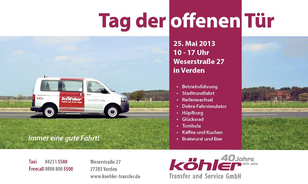 westphal-design-11-anzeige-koehler-transfer