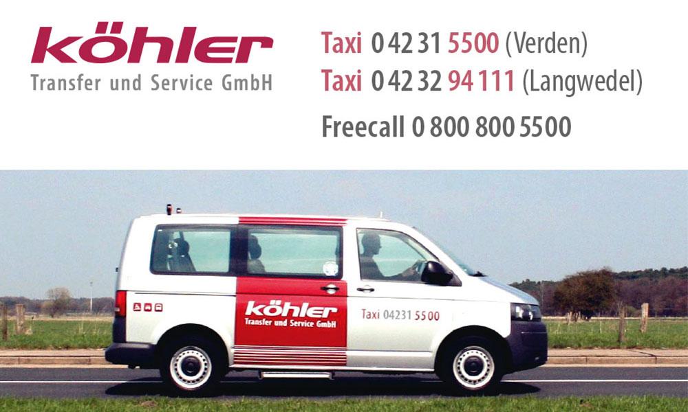 visitenkarte-koehler-transfer