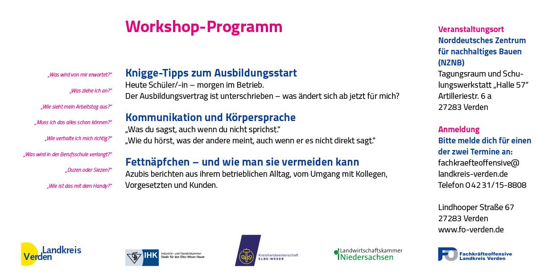 2021-workshop-azubi-knigge